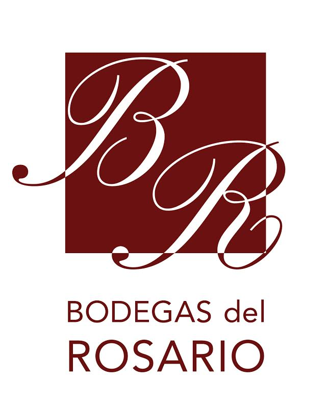 LOGO_BULLAS rosario
