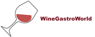 WineGastroWorld-