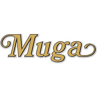 logo_muga_logo