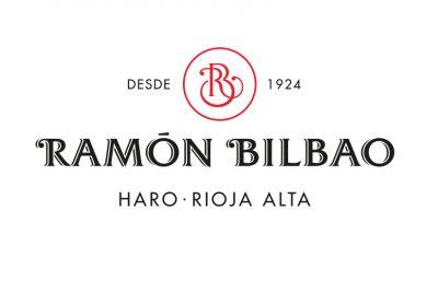 ramon_bilbao_2