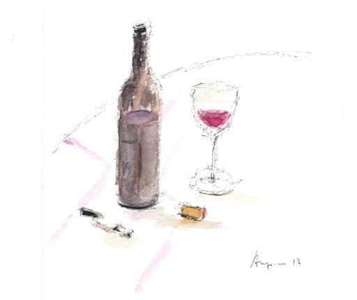 Botella-y-copas-512