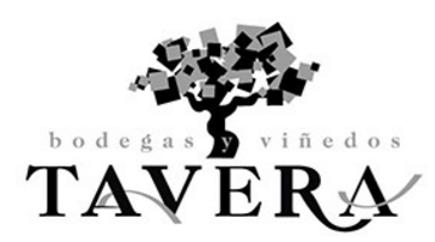 logotipo-tavera2