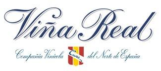vina_real_cvne