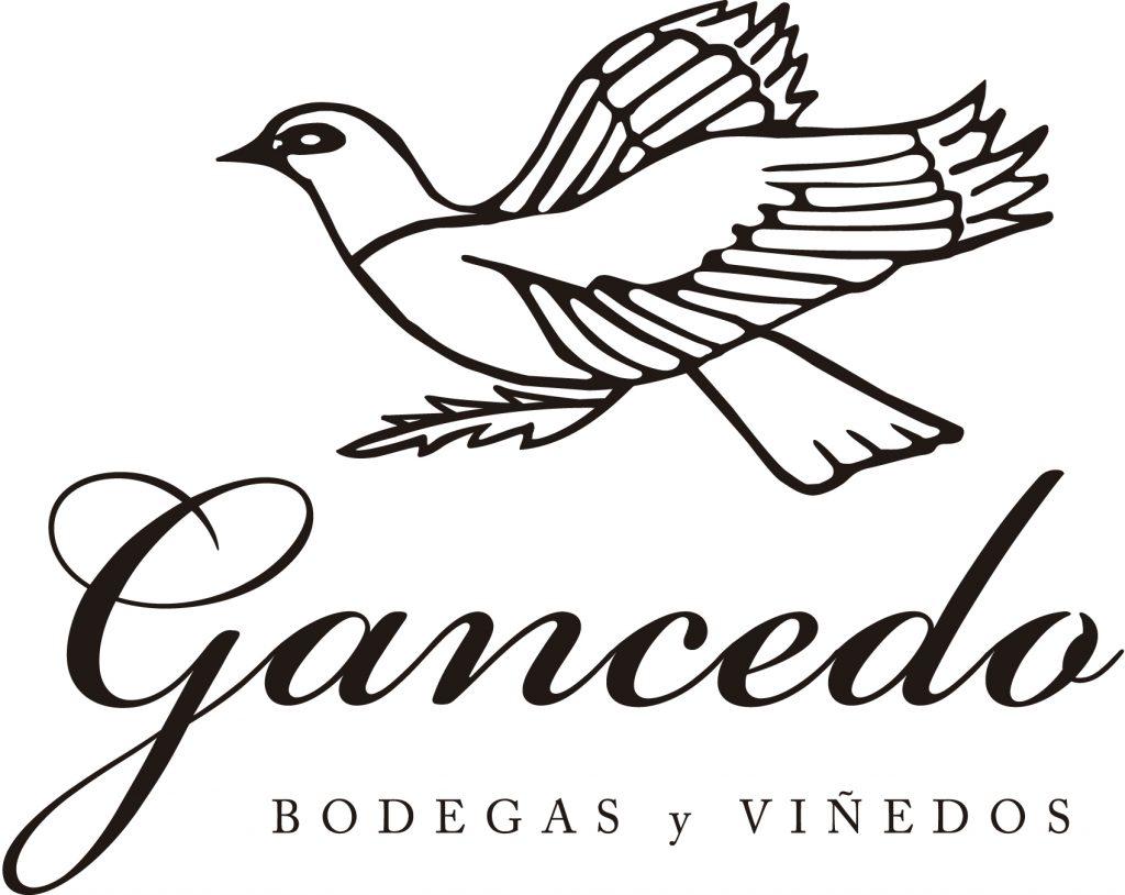 logo_gancedo