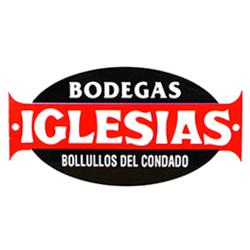 bodegasiglesias